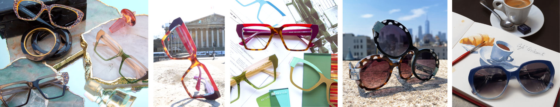 home collection lafont